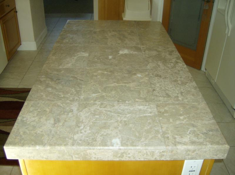 Custom Stone And Tile Care Tile Amp Stone Call Or Text 916